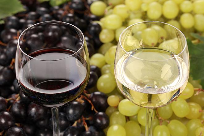 Вино от атеросклероза