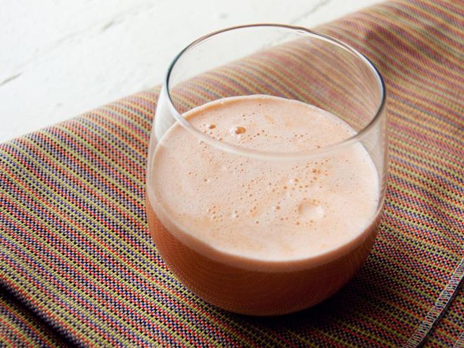 Картофельный сок от атеросклероза